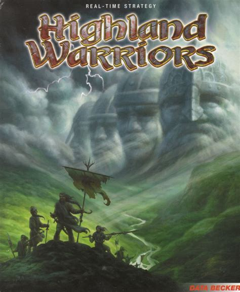 the whale warriors the battle at the bottom of the world to save the planet s largest mammals books highland warriors 2003 windows box cover mobygames