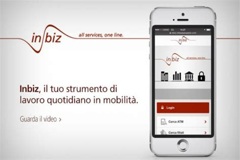 in biz intesa guide su mutui risparmio e investimenti fissovariabile it