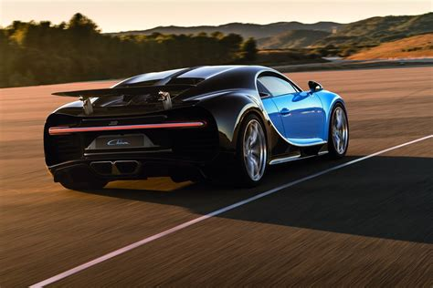 bugatti chiron sedan x tomi render shows bugatti chiron sedan