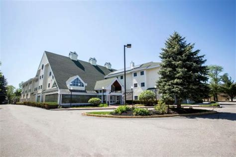 comfort inn nh comfort inn concord nh updated 2016 hotel reviews