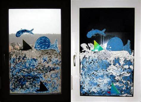 Kinderzimmer Wände Neu Gestalten by Fenster Gestalten