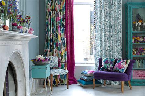 curtain makers norwich interior design soft furnishings psoriasisguru com