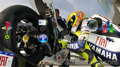 themes blackberry valentino rossi valentino rossi best ps3 themes