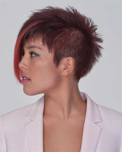 pixie hair for 26 years old 130 best images about kort kapsels 26 on pinterest