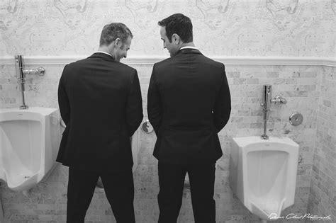 Bathroom Fack by Derek Chad Photography Best Of 2014