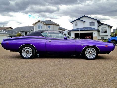dodge rally wheels 9 best images about mopar chrysler rallye wheels by