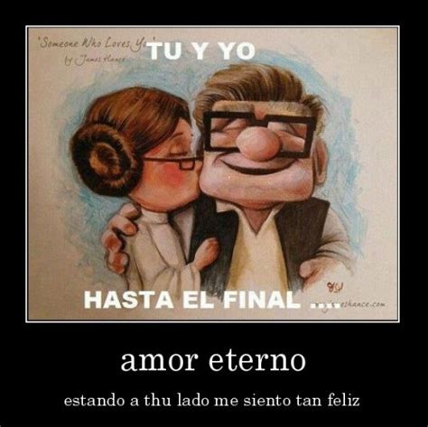 imagenes de amor eterno con fraces perdon amor poema related keywords perdon amor poema