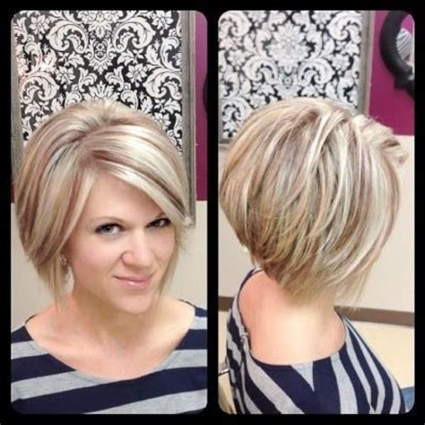 bob hairstyles for fine hair 2015 hairstyles 2015 short bob hairstyles for fine hair 2015