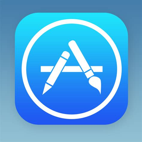 apple app store apple app store sales top 10 billion in 2013