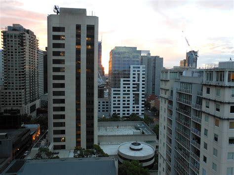 our week in melbourne australia maltzfamilyinaustralia