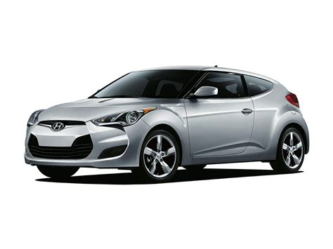 Hyundai 2015 Veloster by 2015 Hyundai Veloster Price Photos Reviews Features