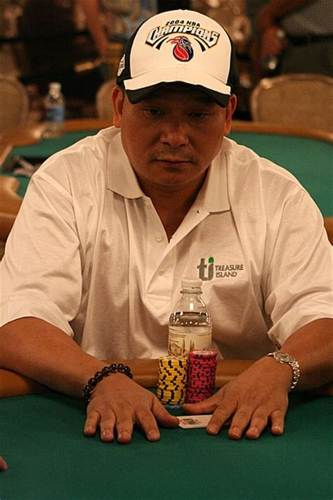 johnny chan poker player profile pokerlistingscom