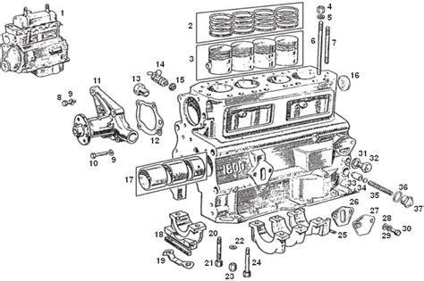 mg engine diagrams 28 images mgf starter motor wiring