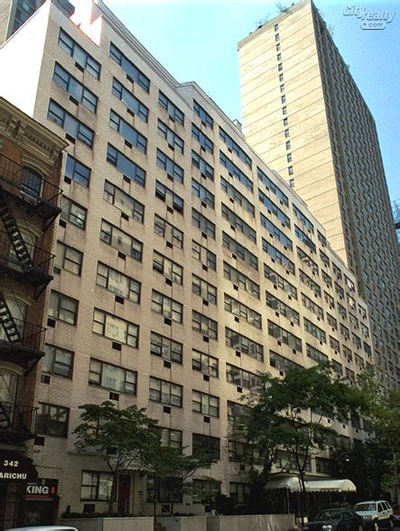 Apartments For Rent Nyc East The Ambassador East 330 East 46th Nyc Rental