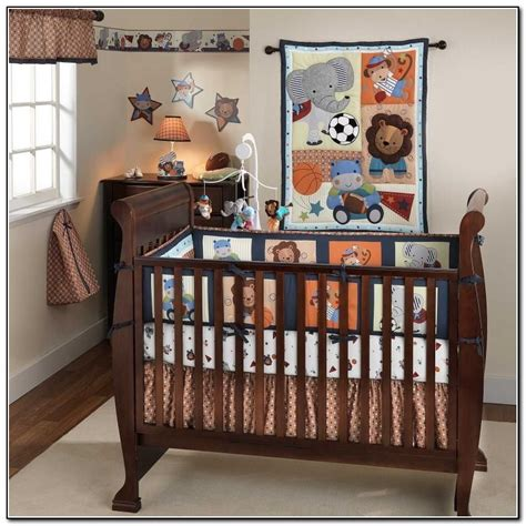 Cheap Boy Crib Bedding Sets Boy Crib Bedding Sets Cheap Beds Home Design Ideas 5one7y6q1d7126