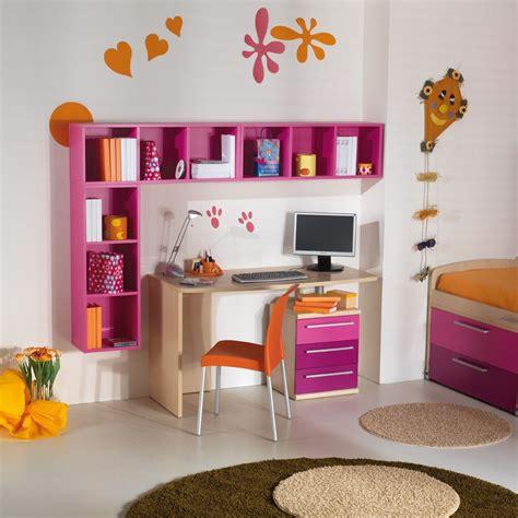 idee scrivania idee scrivania ragazza cerca con casa arredo