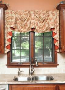 Kitchen Curtains Modern Kitchen Modern Curtains Chicago By Beyond Blinds Inc