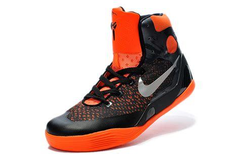 nike elite basketball shoes 2014 basketball shoes discount nike 9 elite