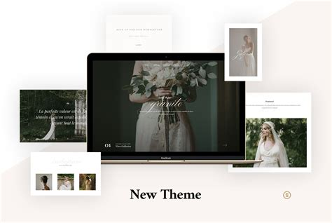 center tumblr themes a minimalistic fine art wordpress theme granite theme by