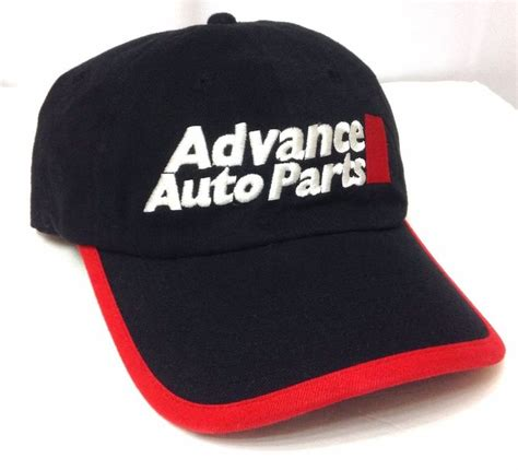 Auto Logo Hats 131 best images about advertising signs shirts and hats on