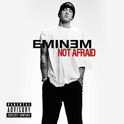 Eminem I M Not Afraid Mp3 | eminem not afraid by am11lunch on deviantart