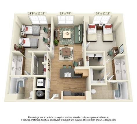 4 bedroom apartments in austin tx 4 bedroom apartments austin tx senior 4 bedroom austin apartments for rent austin tx