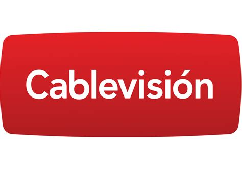cable tv drives grupo clar 237 n across argentina cable