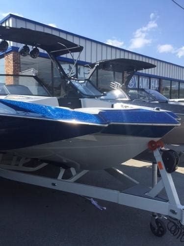 axis boats knoxville axis boats for sale in tennessee