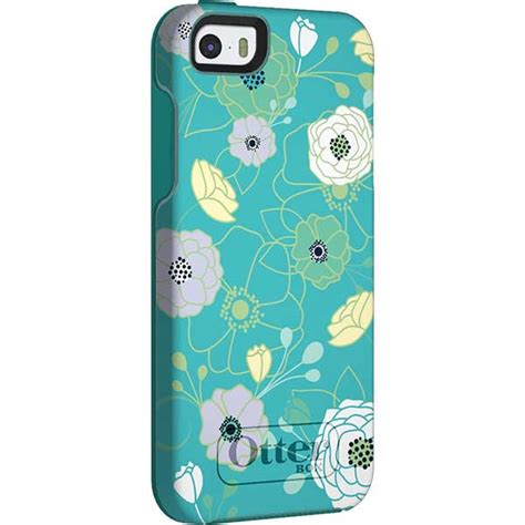 Otterbox Symmetry Iphone 6 6s otterbox symmetry for iphone 6 6s teal 77 50554