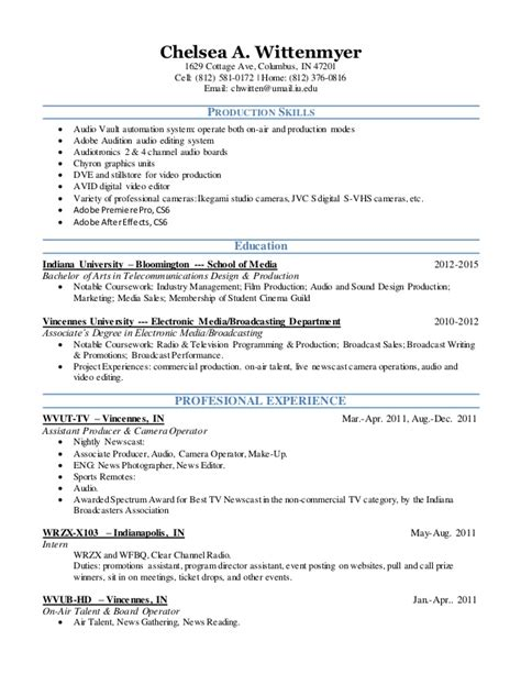 complete resume completing a resume 28 images completed resume 5 11