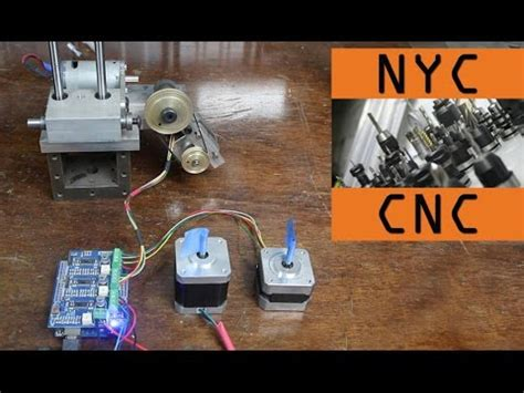 tutorial grbl arduino diy arduino cnc machine with grbl shield setup tutorial
