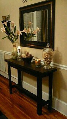anteroomvestibule images interior design house