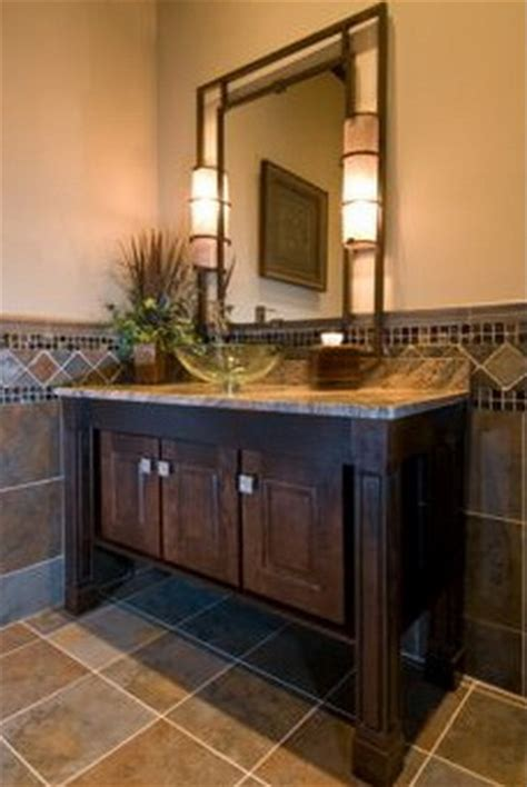 welborn forest ct cabinet distributors wellborn forest usa kitchens and baths manufacturer