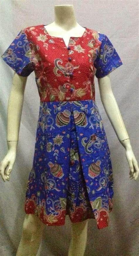 Blazer Batik Ad02 65 17 best images about batik on batik blazer tea dresses and baju kurung