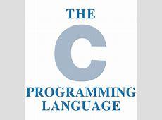 C (programming language) - Wikipedia C- Programming Logo