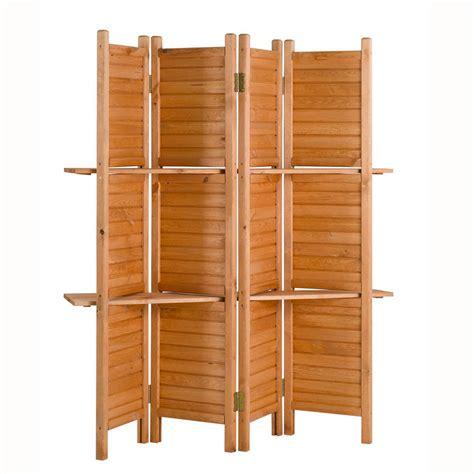 Tableau Deco Chambre Ikea by Ikea Tableau Decoration