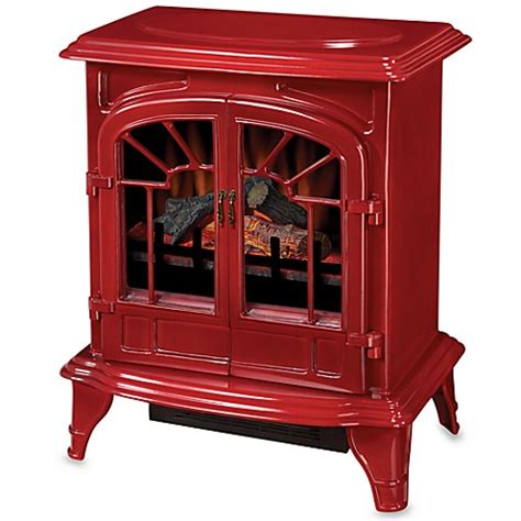 bed bath and beyond phoenix muskoka 174 phoenix electric stove in cranberry bed bath