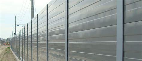 pareti fonoassorbenti per interni pareti fonoassorbenti fabbrotek