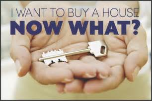 how to buy a home 7 things no one tells time home buyers shamrock