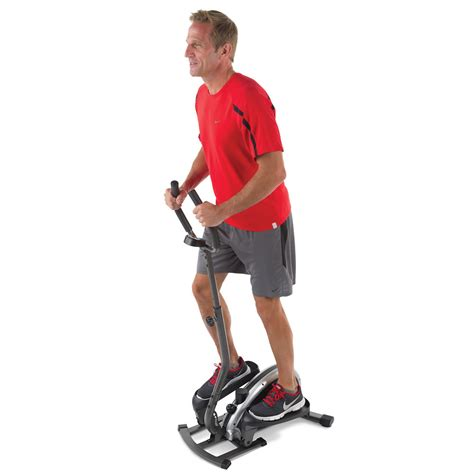 Small Elliptical For Home Small Elliptical Exercise Machine Used Treadmills