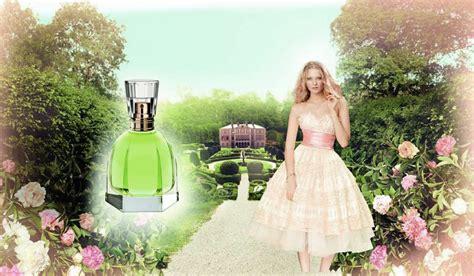 Parfum Oriflame Lovely Garden lovely garden oriflame perfumy to perfumy dla kobiet 2012