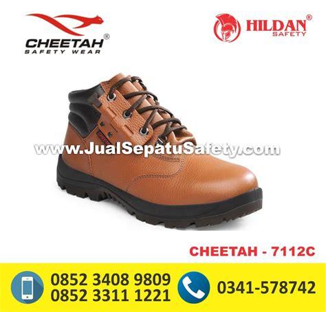 Gambar Dan Sepatu Brodo jual sepatu cheetah murah dan lengkap di malang