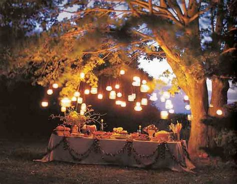 garden lights decorations garden ideas decoration garden decorations