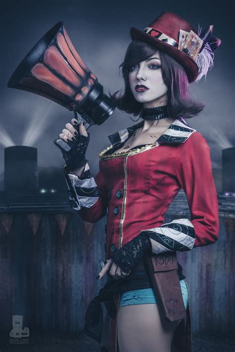 Borderlands Mad Moxxi mad moxxi borderlands 2 1 by komizuka on deviantart