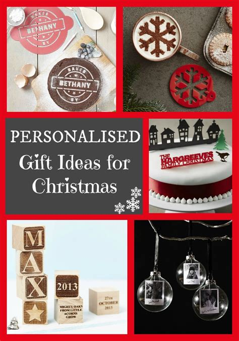 Gift Ideas For My - gift ideas for boyfriend gift ideas for boyfriend etsy
