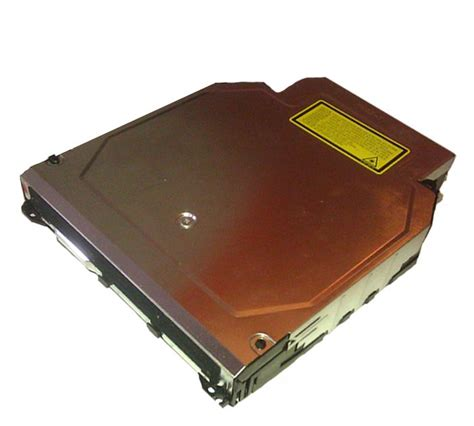 Ps3 320 Gb Disk replacement sony ps3 slim 160gb 320gb models bluray drive kem 450eaa type