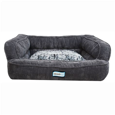 coolaroo bed coolaroo bed 28 images coolaroo elevated pet bed small nutmeg pet bed cat beds