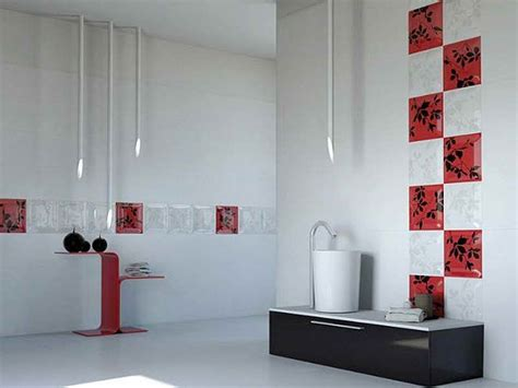 bathroom wall stencil ideas bathroom tile patterns for bathroom walls design ideas