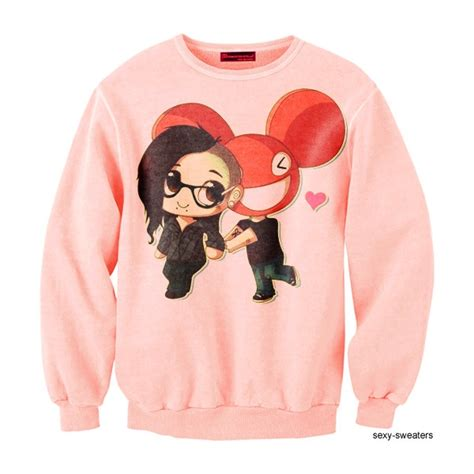 Meme Sweaters - 330 best images about sexier sweaters on pinterest