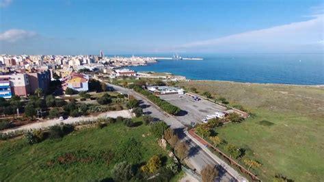 monopoli porto drone mare di monopoli porto porto rosso perla nera cala